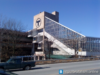 Alewife (MBTA station), Cambridge, Massachusetts_4