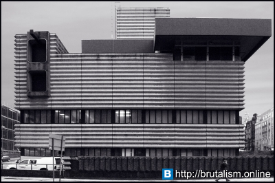 Birmingham New Street Signal Box_1