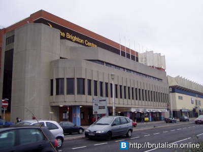 Brighton Centre_1