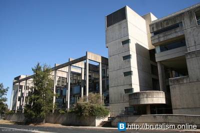 Cameron Offices, Canberra, Australia_1