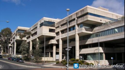 Cameron Offices, Canberra, Australia_3