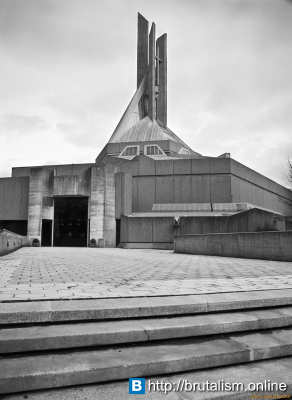 Clifton Cathedral_1