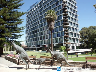 Council House, Perth, Western Australia_3