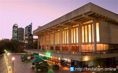 Perth Concert Hall, Perth, Western Australia_2