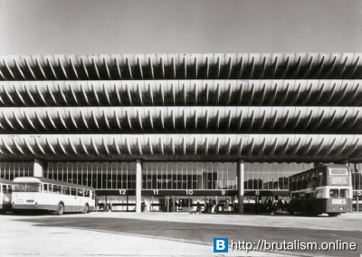 Preston Bus Station_1