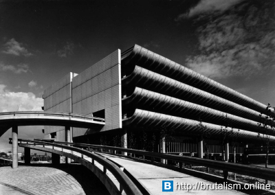 Preston Bus Station_2