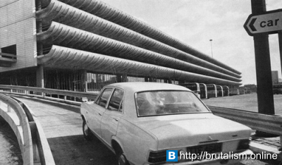 Preston Bus Station_4