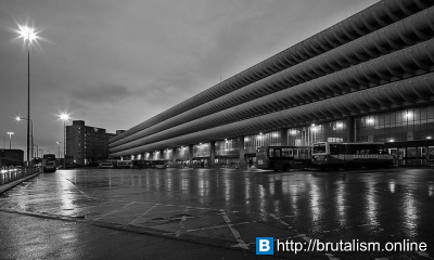 Preston Bus Station_6