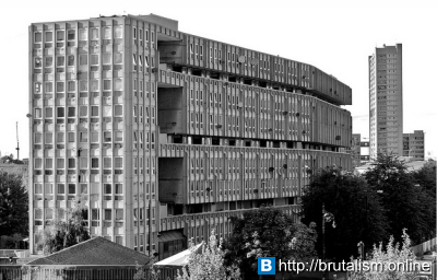 Robin Hood Gardens, London_1