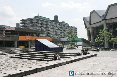 Ruhr University Bochum, Germany_1