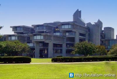 University of Massachusetts Dartmouth, Dartmouth, Massachusetts_5